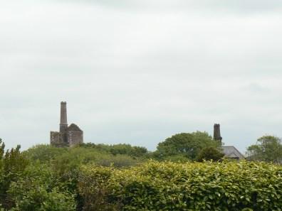derelict mines dotted around St Agnes3