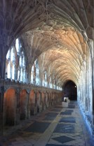 cloisters 4