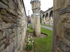 Medieval Gloucester5