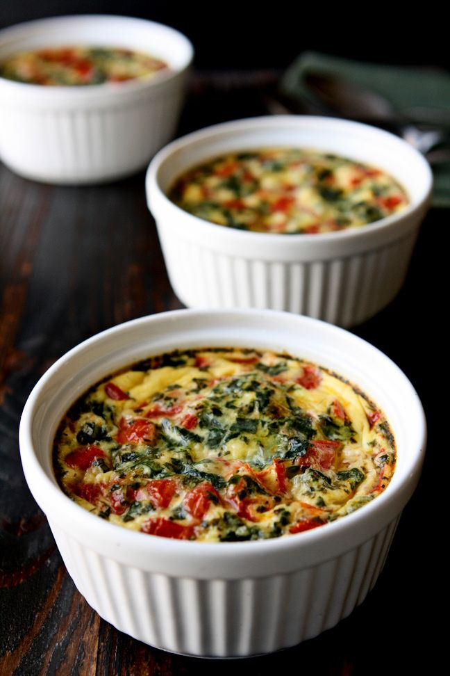 Italian Gnocchi Quiche   A layer of Gnocchi makes up the crust of this delicious quiche loaded with Italian flavors: oregano, Italian cheese blend, garlic and basil. A tasty and festive #holiday breakfast!   heavenlyhomecooking.com