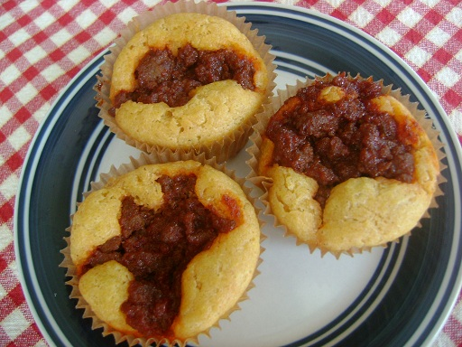 sloppy_corn_muffins_4