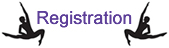 registrationheader