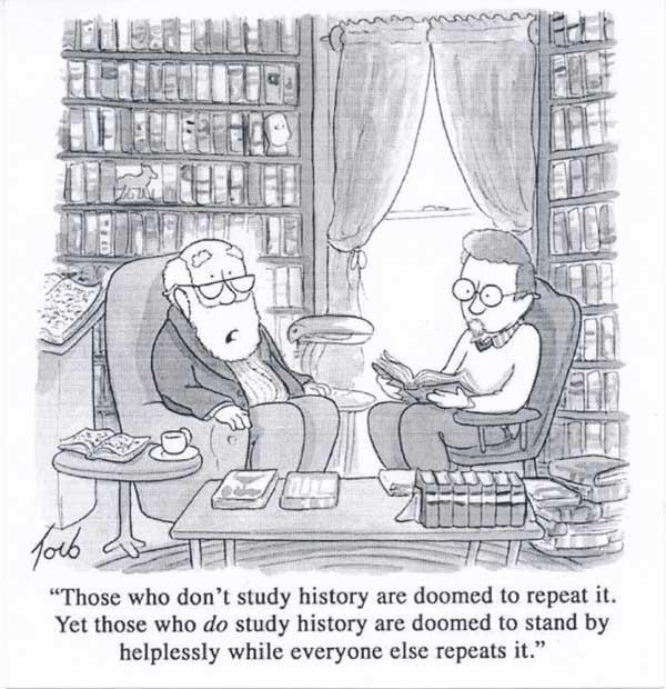 studyhistory