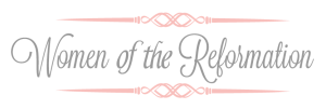 women-of-the-reformation