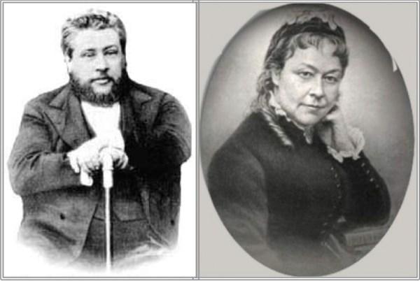 Charles-Susannah-Spurgeon2 2
