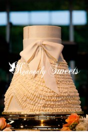 ruffles picture