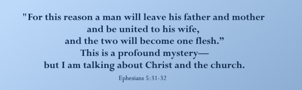 Eph 5_31-32
