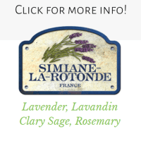 simiane-le-rotunde-seed-to-seal-farm-logos
