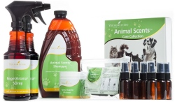 Animal Scents Care Collection LARGE ANIMAL