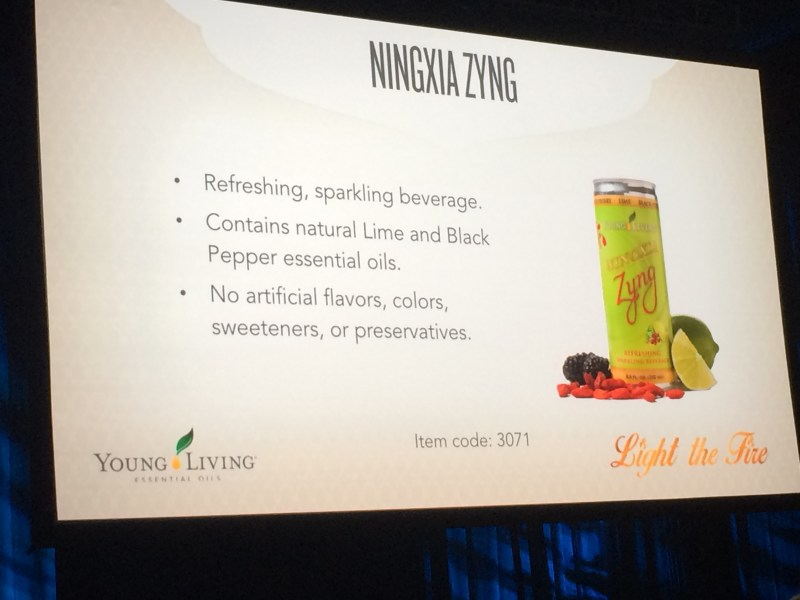 ningxia zyng  2015 covention