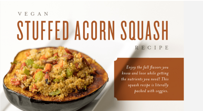 vegan-stuffed-acorn-squash-fb