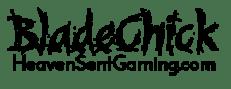 BladeChick_header