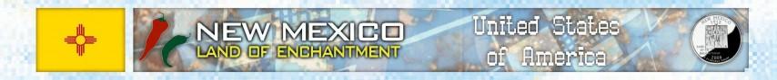 HSG_NewMexico