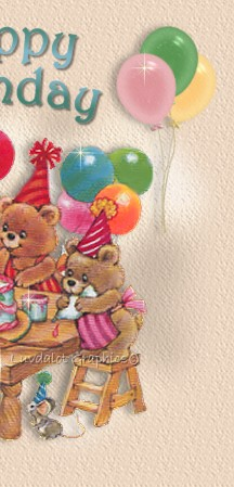 1st Birthday Wishes, Messages & Quotes for Baby Girl & Boy