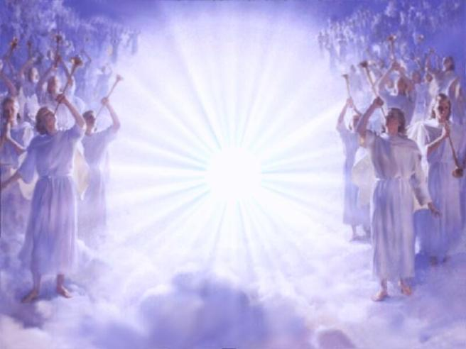 angels59