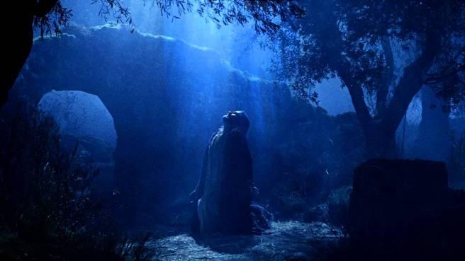 garden-of-gethsemane-maxresdefault
