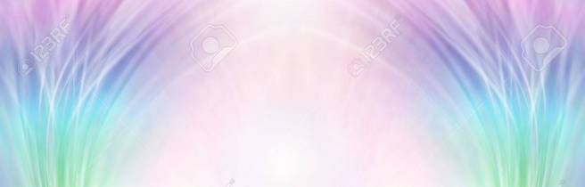 53897510-engel-licht-torbogen-website-banner-breiten-bunten-hintergrund-förmig-mit-einem-lila-türkis-und-lindgrün-äußeren-