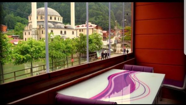 The Ottoman Hotel is Sweet3