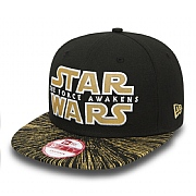 Star Wars Galaxy Word Snap OF