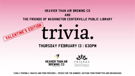 2.13FebruaryTriviaUntappd-01.png