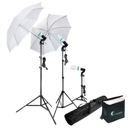 10 best photography lighting kits your