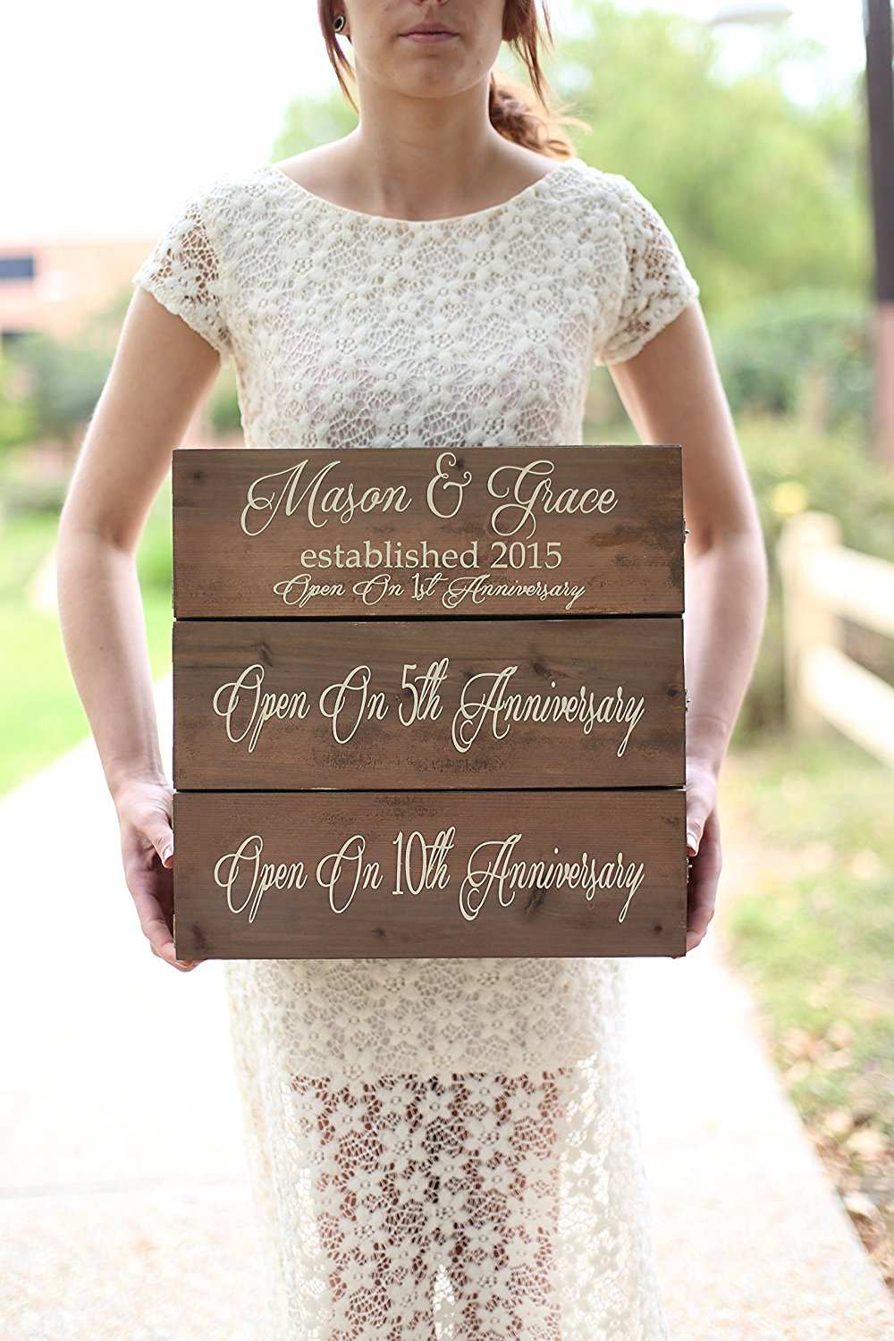 Top 10 Best Personalized Bridal Shower Gifts Heavy Com