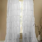 Top 10 Best Lace Curtains For Your Home Heavy Com