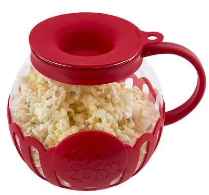 9 best microwave popcorn poppers 2021