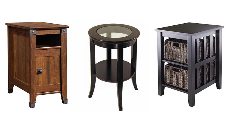 top 10 best living room side tables