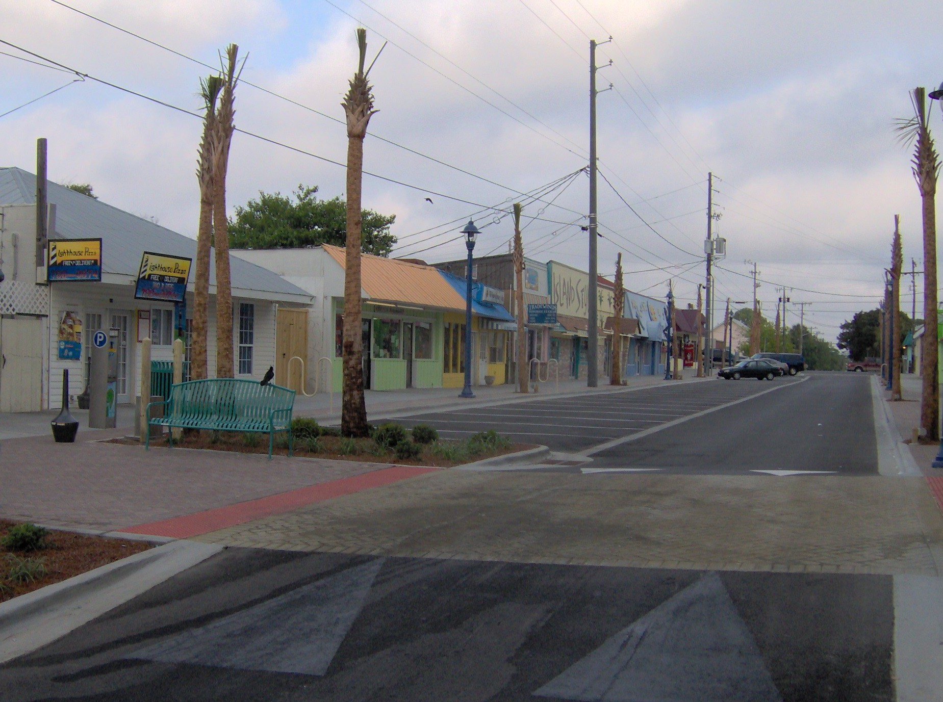 Is Tybee Island Evacuating Because of Hurricane Irma?   Heavy.com