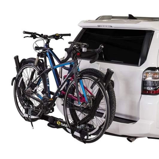 10 best bike racks your easy buying
