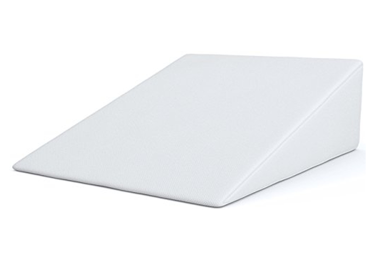 7 best memory foam pillows compare buy save
