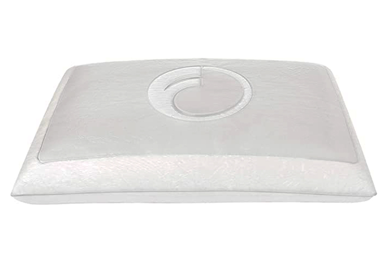15 best cooling pillows for sweaty sleepers updated