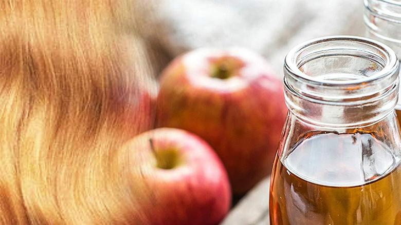 11 Best Apple Cider Vinegar Shampoos For Perfect Hair 2020