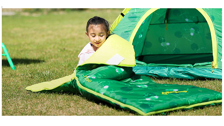 11 best kids sleeping bags for camping compare save
