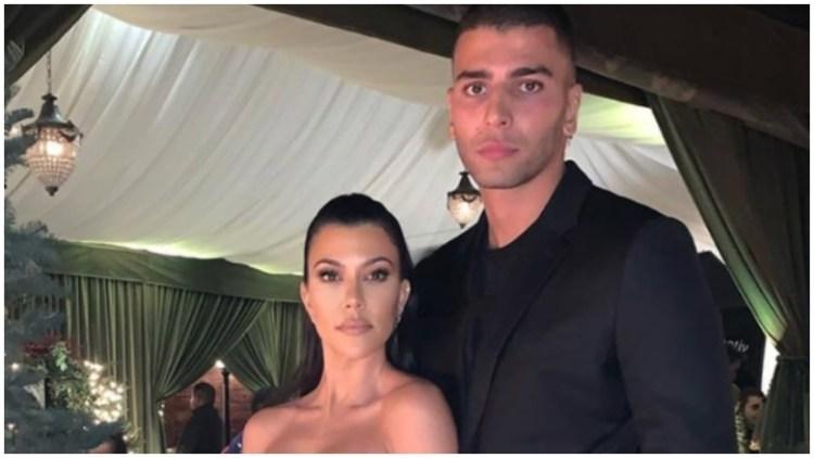 Kourtney Kardashian 2020 : Is Kourtney Kardashian Pregnant ...