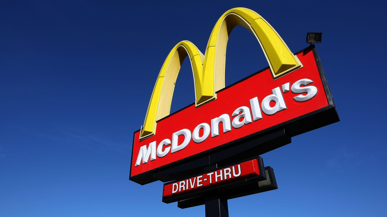 McDonald's & Burger King on Veterans Day 2020: Free Meals?   Heavy.com