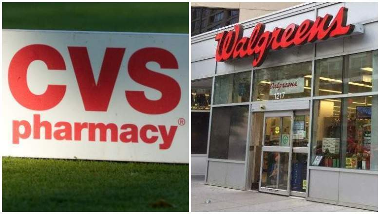 Are CVS & Walgreens Open on Memorial Day 2020? Store Hours ...