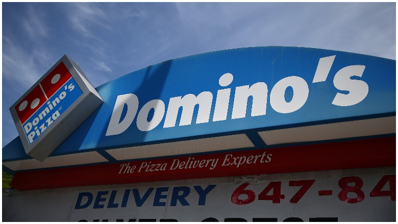 Dominos Pizza Christmas Eve 2020 Hours Is Domino's Pizza Open Or Closed On The 4th Of July 2020? | QNewsHub