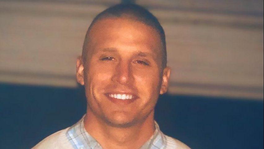 Hagen Mills Dead Police Say Actor Died In Murder Suicide