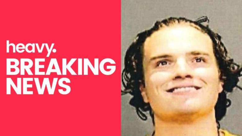 Peter Manfredonia Connecticut Homicide Suspect 5 Fast
