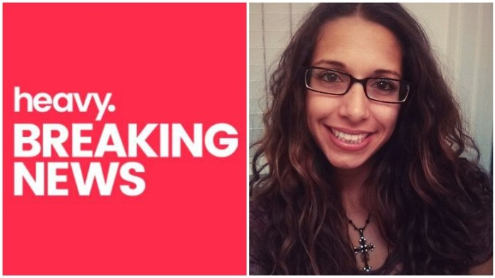 Katelyn Schwindt missing woman