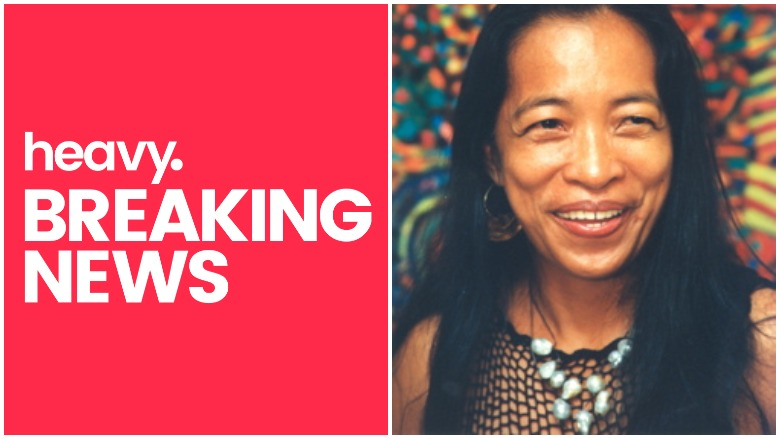 Pacita Abad 5 Fast Facts You Need To Know Heavy