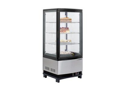 Maxx Cold Cake Display Fridge