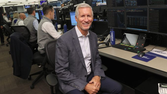 Mike-Breen