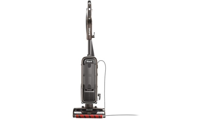 Shark Prime Day Deal 2021 Save Up To 170 Off Vacuums Heavy Com
