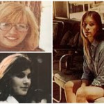 Stanford Murders Victims: How Were the Women Killed?