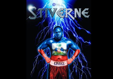 """Stiverne: """"I don't think that (Wilder's) power is as big as people think it is"""""""
