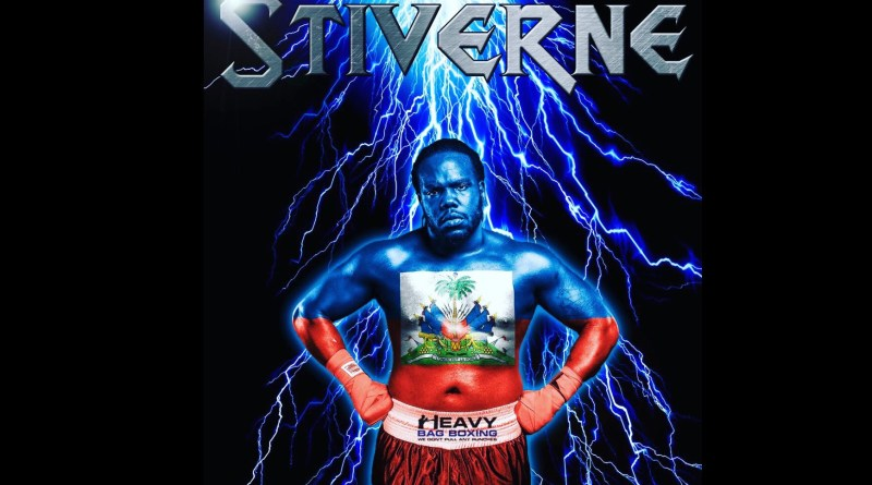 "Stiverne: ""I don't think that (Wilder's) power is as big as people think it is"""
