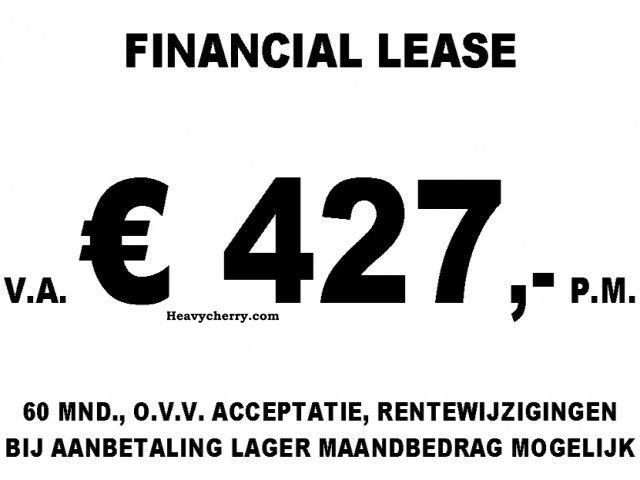 Fiat L3 H2 Ducato 35 2.3 JTD NIEUW EURO5! / Nr249 2012 Box